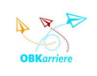 2018_01_29 Logo OBKarreire II
