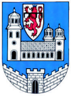 Wappenwipperfuerth